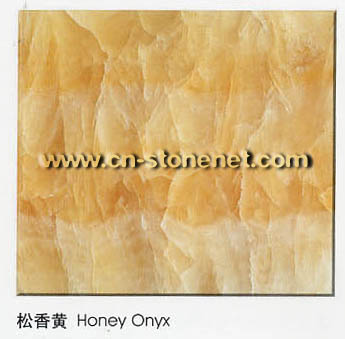 xiamen stone,granite countertops,marble,granite,tile,slab in china